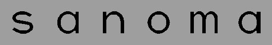 Sanoma_logo_2013