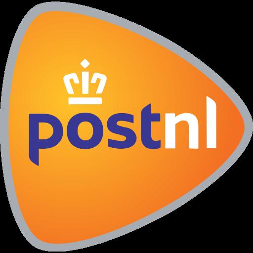 postnl-1-283439
